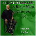 Christopher-Lee-HeavyMetalChristmas