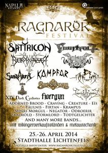 ragna2014-flyer