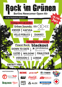 Rock-Im-Gruenen-2014-flyer