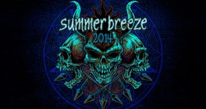 Summer-Breeze-2014-Fesival-Flyer-Logo-750x400