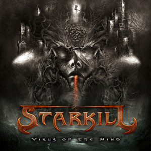 Starkill-Virus-of-the-Mind-cover