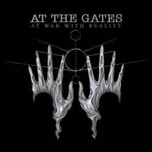 at-the-gates-at-war-with-reality-cover-artwork-metal4