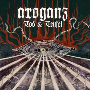 Arroganz-cover_www