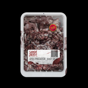 Napalm-Death-Apex-Predator-Easy-Meat