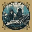 sylosis-dormant-heart-album-cover