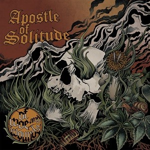 apostle-of-solitude-of-woe-and-wounds-cover