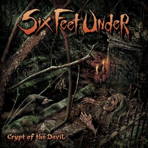 Six-Feet-Under-Crypt-Of-The-Devil-Artwork-metal4
