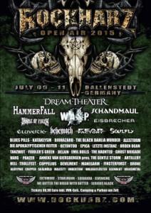 Rockharz-Open-Air-2015-Flyer-metal4
