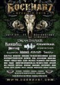 Rockharz-Open-Air-2015-Flyer-metal4