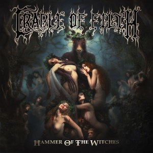 Cradle-Of-Filth-Hammer-Of-The-Witches-cover-Artwork-metal4