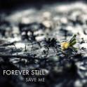 forever-still-save-me