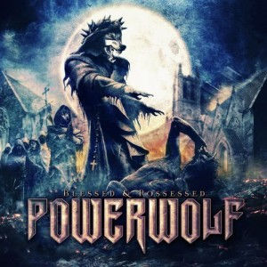 powerwolf-blessed-and-possessed-cover-artwork-metal4