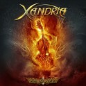 xandria-fire-and-ashes