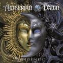 amberian-dawn-innuendo