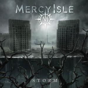 mercy-isle-storm