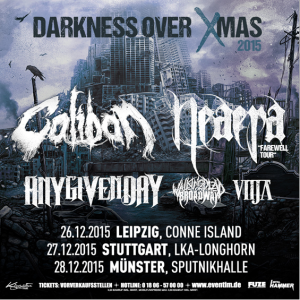 darkness-over-xmas-2015