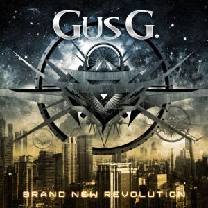 gus-g-brand-new-revolution-cover-artwork-metal4