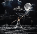 molllust-in-deep-waters