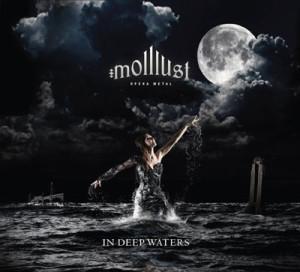 molllust-in-deep-waters