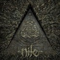 nile-what-should-not-be-unearthed-cover-artwork-metal4