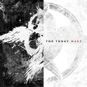 for-today-wake-cover