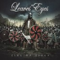 leaves-eyes-king-of-kings-cover