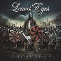 leaves-eyes-king-of-kings-cover