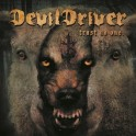 DevilDriver - Trust No One_Cover