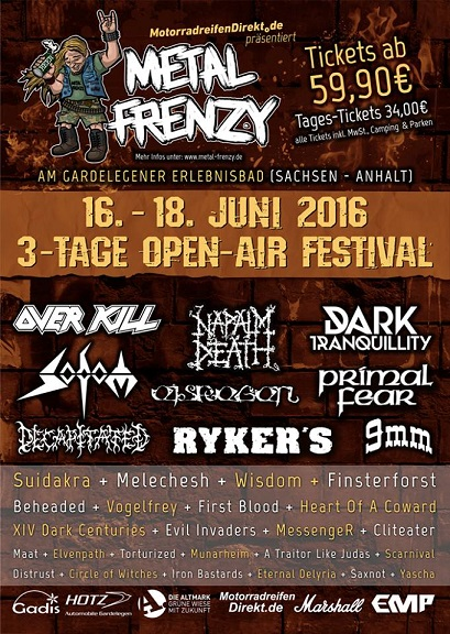 MetalFrenzy2016_Flyer