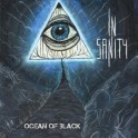 Ocean Of Black Cover