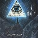 Ocean Of Black Cover