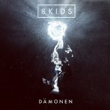 8kids_dämonen_cover