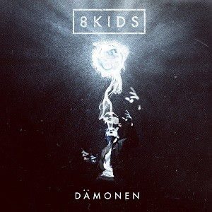 8kids_dämonen_cover