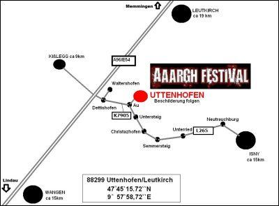 anfahrt_aaargh